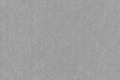 6917-10 tapéta