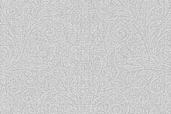 6918-01 tapéta