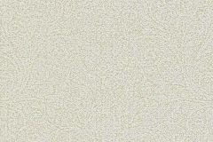6918-14 tapéta