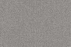 6918-37 tapéta