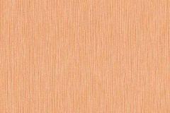 5424-04 cikkszámú tapéta.Egyszínű,különleges felületű,narancs-terrakotta,lemosható,illesztés mentes,vlies tapéta