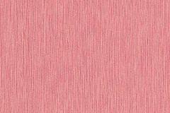 5424-05 cikkszámú tapéta.Egyszínű,különleges felületű,piros-bordó,lemosható,illesztés mentes,vlies tapéta