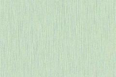 5424-07 cikkszámú tapéta.Egyszínű,különleges felületű,zöld,lemosható,illesztés mentes,vlies tapéta