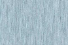 5424-08 cikkszámú tapéta.Egyszínű,különleges felületű,kék,lemosható,illesztés mentes,vlies tapéta