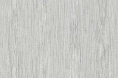 5424-10 cikkszámú tapéta.Egyszínű,különleges felületű,szürke,lemosható,illesztés mentes,vlies tapéta