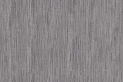 5424-15 cikkszámú tapéta.Egyszínű,különleges felületű,szürke,lemosható,illesztés mentes,vlies tapéta