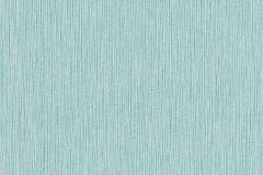 5424-18 cikkszámú tapéta.Egyszínű,különleges felületű,türkiz,lemosható,illesztés mentes,vlies tapéta