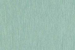 5424-36 cikkszámú tapéta.Egyszínű,különleges felületű,zöld,lemosható,illesztés mentes,vlies tapéta