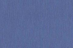 5424-44 cikkszámú tapéta.Egyszínű,különleges felületű,kék,lemosható,illesztés mentes,vlies tapéta