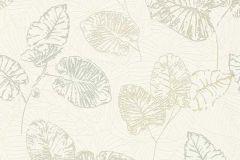 5426-02 cikkszámú tapéta.Különleges felületű,természeti mintás,bézs-drapp,fehér,gyöngyház,lemosható,vlies tapéta