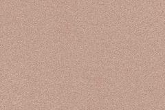 6452-11 cikkszámú tapéta.Egyszínű,bézs-drapp,lemosható,illesztés mentes,vlies tapéta