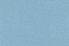 6452-19 cikkszámú tapéta.Egyszínű,kék,lemosható,illesztés mentes,vlies tapéta