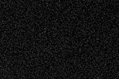 10011 cikkszámú tapéta. öntapadós fólia