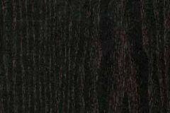 10097 cikkszámú tapéta. öntapadós fólia