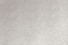 10296 cikkszámú tapéta. öntapadós fólia