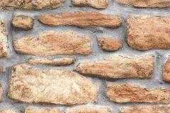 10659 cikkszámú tapéta. öntapadós fólia