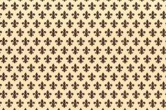 11469 cikkszámú tapéta. öntapadós fólia