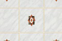 11653 cikkszámú tapéta. öntapadós fólia