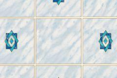 11659 cikkszámú tapéta. öntapadós fólia