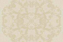 BT2006 cikkszámú tapéta.Absztrakt,geometriai mintás,arany,bézs-drapp,súrolható,vlies tapéta