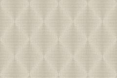 BT3202 cikkszámú tapéta.3d hatású,absztrakt,geometriai mintás,barna,bézs-drapp,súrolható,vlies tapéta