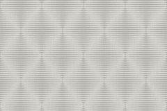 BT3204 cikkszámú tapéta.3d hatású,absztrakt,geometriai mintás,szürke,súrolható,vlies tapéta