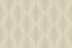 BT3206 cikkszámú tapéta.3d hatású,absztrakt,geometriai mintás,arany,barna,bézs-drapp,súrolható,vlies tapéta