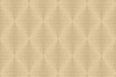 BT3208 cikkszámú tapéta.3d hatású,absztrakt,geometriai mintás,arany,súrolható,vlies tapéta