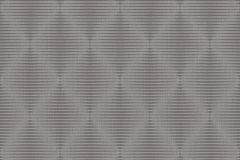 BT3211 cikkszámú tapéta.3d hatású,absztrakt,geometriai mintás,szürke,súrolható,vlies tapéta