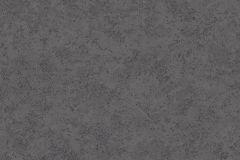 CH1103 cikkszámú tapéta.Kőhatású-kőmintás,barna,fekete,súrolható,vlies tapéta