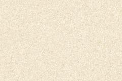 CH1502 cikkszámú tapéta.Kőhatású-kőmintás,bézs-drapp,súrolható,illesztés mentes,vlies tapéta