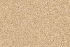 CH1503 cikkszámú tapéta.Kőhatású-kőmintás,arany,barna,bézs-drapp,illesztés mentes,súrolható,vlies tapéta
