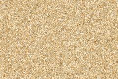 CH1504 cikkszámú tapéta.Kőhatású-kőmintás,arany,súrolható,illesztés mentes,vlies tapéta
