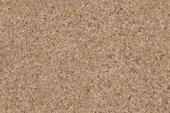 CH1505 cikkszámú tapéta.Kőhatású-kőmintás,barna,súrolható,illesztés mentes,vlies tapéta