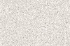 CH1506 cikkszámú tapéta.Kőhatású-kőmintás,szürke,súrolható,illesztés mentes,vlies tapéta