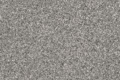 CH1507 cikkszámú tapéta.Kőhatású-kőmintás,szürke,súrolható,illesztés mentes,vlies tapéta