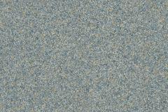 CH1508 cikkszámú tapéta.Kőhatású-kőmintás,barna,türkiz,súrolható,illesztés mentes,vlies tapéta