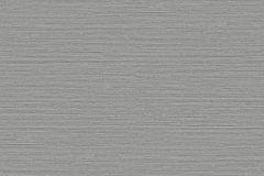 CH1605 cikkszámú tapéta.Egyszínű,szürke,súrolható,illesztés mentes,vlies tapéta