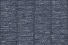 EN1002 cikkszámú tapéta.Dekor,különleges felületű,lila,szürke,lemosható,illesztés mentes,vlies tapéta