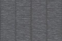 EN1005 cikkszámú tapéta.Dekor,különleges felületű,szürke,lemosható,illesztés mentes,vlies tapéta