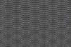 EN1105 cikkszámú tapéta.Absztrakt,csillámos,különleges felületű,barna,szürke,lemosható,vlies tapéta