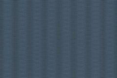 EN1107 cikkszámú tapéta.Absztrakt,csillámos,különleges felületű,kék,szürke,lemosható,vlies tapéta