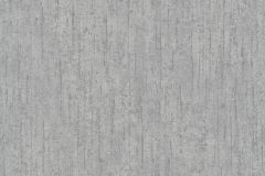 EN1203 cikkszámú tapéta.Dekor,különleges felületű,szürke,lemosható,illesztés mentes,vlies tapéta