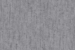 EN1204 cikkszámú tapéta.Dekor,különleges felületű,barna,lemosható,illesztés mentes,vlies tapéta