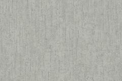 EN1205 cikkszámú tapéta.Dekor,különleges felületű,szürke,lemosható,illesztés mentes,vlies tapéta