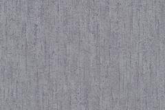 EN1206 cikkszámú tapéta.Dekor,különleges felületű,barna,illesztés mentes,lemosható,vlies tapéta