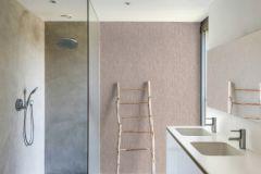 EN1207 cikkszámú tapéta.Dekor,különleges felületű,barna,lemosható,illesztés mentes,vlies tapéta