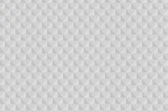 EN3102 cikkszámú tapéta.3d hatású,absztrakt,különleges felületű,bézs-drapp,szürke,lemosható,vlies tapéta