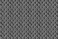 EN3105 cikkszámú tapéta.3d hatású,absztrakt,különleges felületű,fekete,szürke,lemosható,vlies tapéta