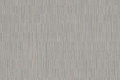 EN3401 cikkszámú tapéta.Egyszínű,különleges felületű,barna,lemosható,illesztés mentes,vlies tapéta